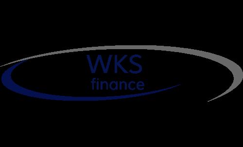 WKS finance